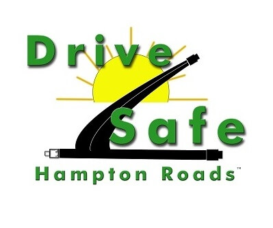 drive-safe-hr-logo-posts
