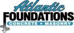 Atlantic Foundations