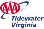 AAA Tidewater