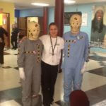 2016-17-GIT General Pictures Poquoson High School