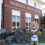2016-17-GIT General Pictures Warhill High School