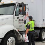 2016 Peninsula CMV Driver Appreciation Day