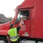 2016 Peninsula CMV Driver Appreciation Day