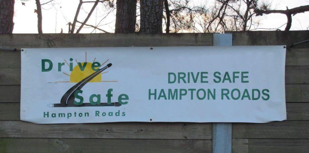 2017 Southside CMV Driver Appreciation Day