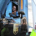 2017 Southside CMV Driver Appreciation Day