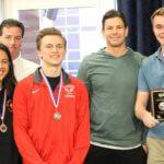 2017 GIT Awards Winner Bayside High School