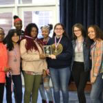 2017 GIT Awards Winner Granby High School