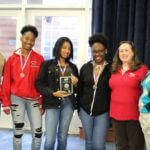 2017 GIT Awards Winner Hampton High School