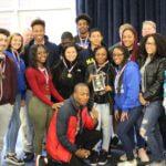 2017 GIT Awards Winner Norview High School