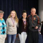 2017 GIT Awards Winner Tabb High School