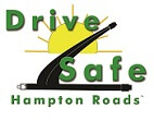 Drive Safe Hampton Roads