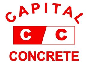 Capital Concrete