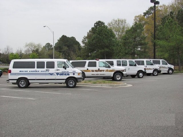 2011 Southeast Virginia Motor Carrier Management & Safety Conference