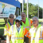 2017 Peninsula CMV Driver Appreciation Day