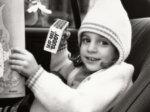 1989 November Child Safety Seat Check