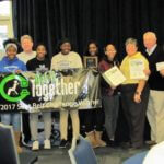 2016-2017 GIT Awards Breakfast - Norview High School