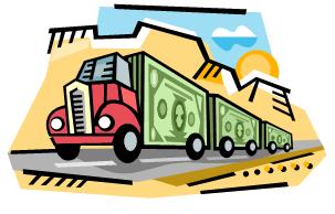 truck-post