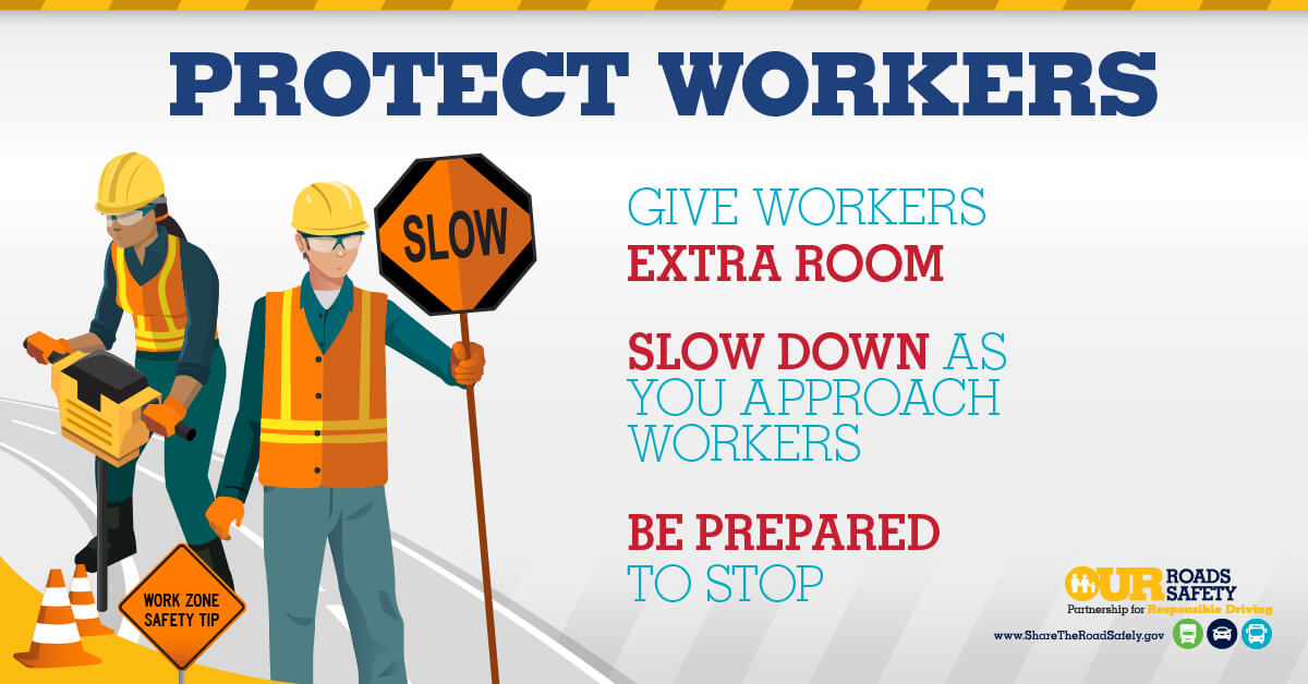 ProtectWorkersB