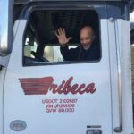 2019 Southside CMV Driver Appreciation Day