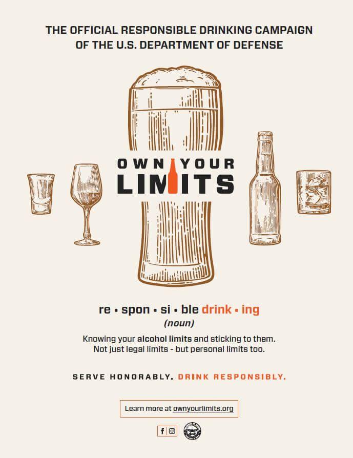 own-ur-limits