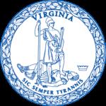 virginia-seal-blue