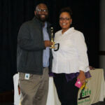 2018-19-GIT-Awards-Breakfast-Churchland-High