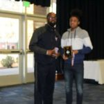 2018-19-GIT-Awards-Breakfast-Lake-Taylor-High