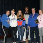 2018-19-GIT-Awards-Breakfast-Norview-High