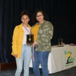 2018-19-GIT-Awards-Breakfast-Ocean-Lakes-High