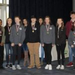 2018-19-GIT-Awards-Breakfast-Poquoson-High