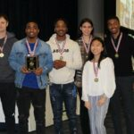 2018-19-GIT-Awards-Breakfast-Woodside-High