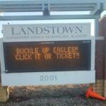 2019-20-GIT-Landstown-06