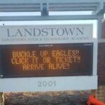 2019-20-GIT-Landstown-07