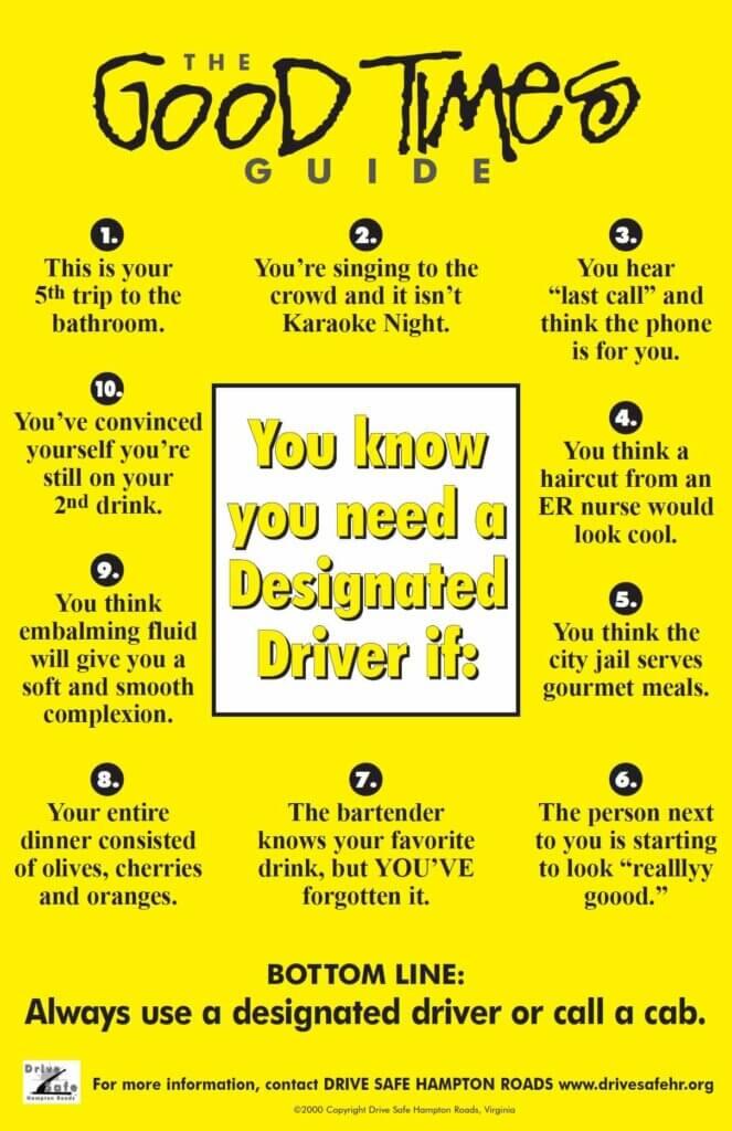 DSHR_YKYNADD-Designated_Driver_Poster-1210x1870