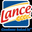 Snyder's-Lance Inc