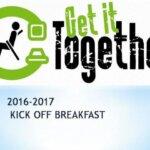 2016-17_KickOff_Breakfast-presentation-1
