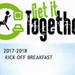 2017-18 Kick Off Presentation