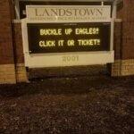 landstown-high-git-challenge-005