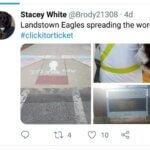 landstown-high-git-challenge-006