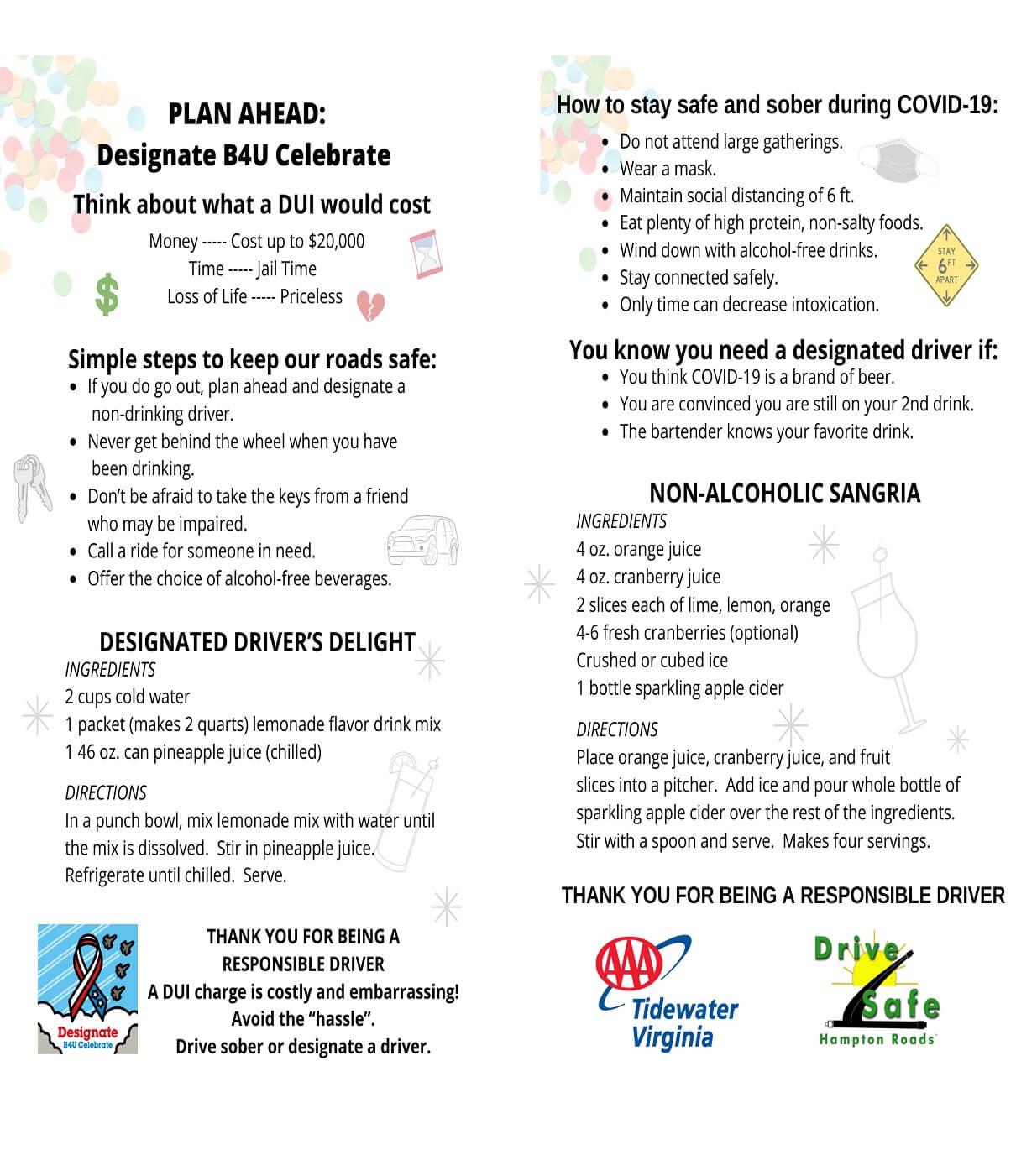 Plan-Ahead-Designate-B4U-Celebrate(web)