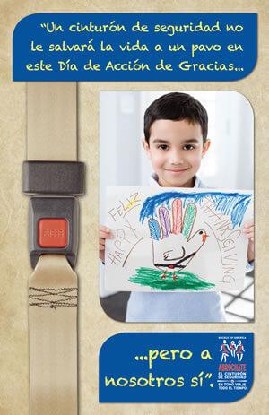 SpaSocial_Thanksgiving_Poster-pr