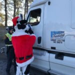 2020 Southside Commercial Vehicle Driver Appreciation Day