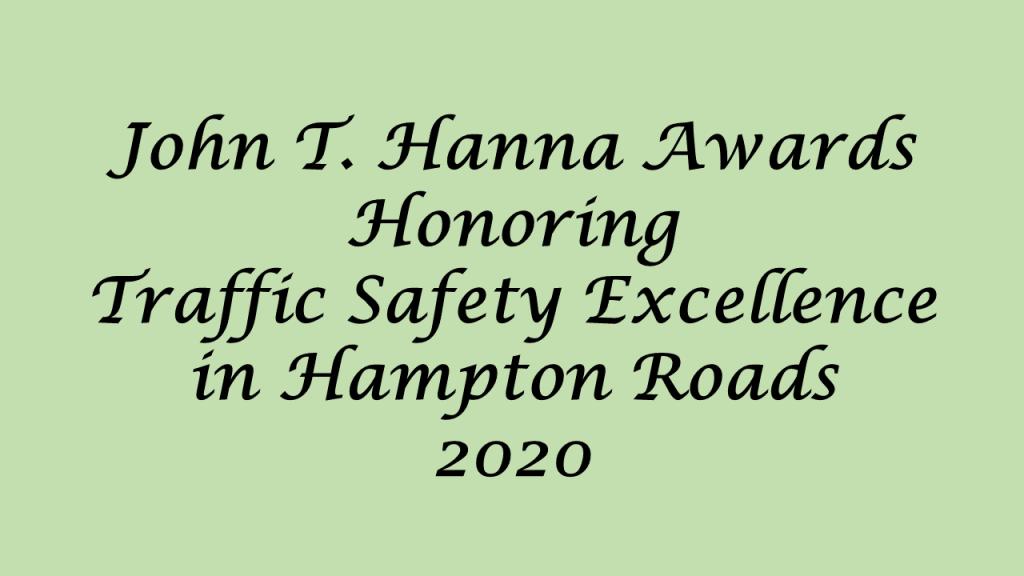2020-hanna-ppt-slide01