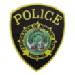 Newport News Police Department