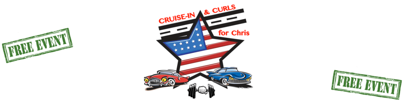 cruise-in-and-curls(min)